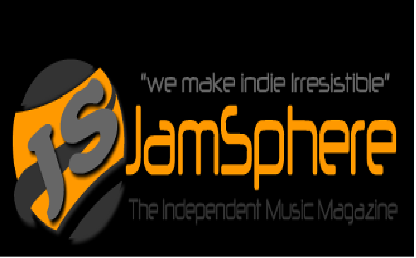 Give You The Jamsphere Pro Music Pack For Online,  Digital And Print Magazine