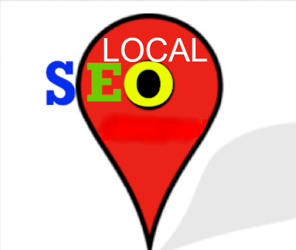 BEST GEO-SEO from TOP Seocheckout -30 Local Listings in Niche Directories of USA Business