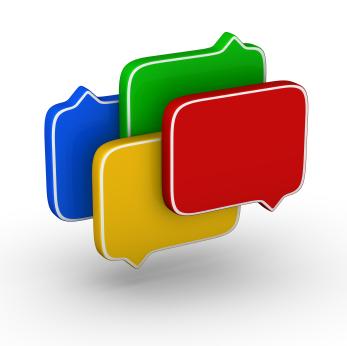 Wil Create 3960 PR3+ Blog Commenting Backlinks + 420 PR2+ Social Bookmarks Backlinks