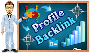 Manually Create 30 PR 6-9 Backlinks from High Authority Sites