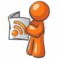 submit RSS Feed to Best Available Rss Directories./*/..