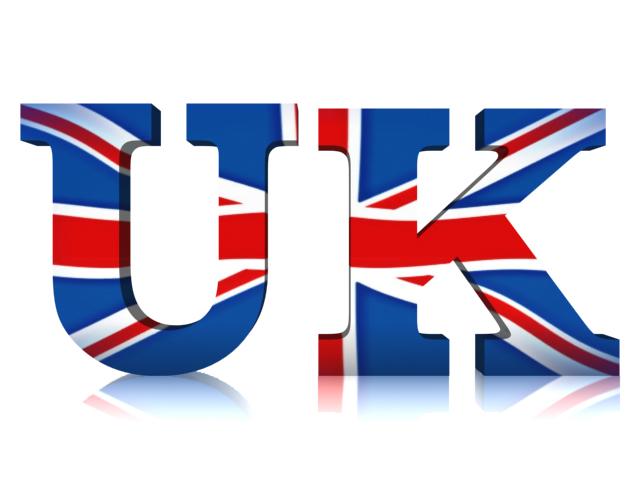 10000 United Kingdom Website traffic visitors