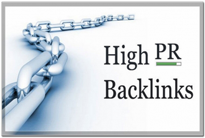 I will social BookMark your website to high pr for seo and search engine ranking up