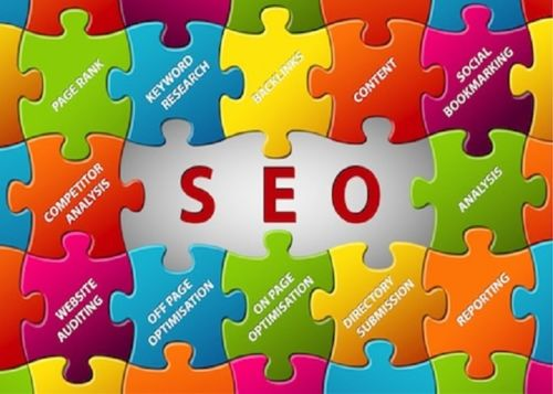 I-Will-Shoot-Your-Site-Into-TOP-Google-Rankings-With-My-All-In-One-SEO-Package