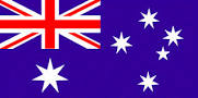 i will submit 20 live Australia business listing site