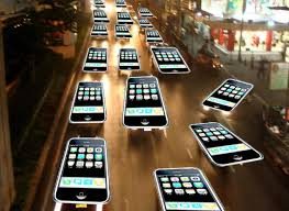 provide Targeted 3100 Mobile traffic /.
