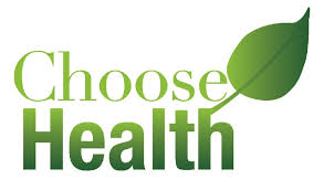 write a blog post on my health blog with a dofollow b...