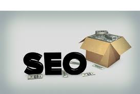 do 60,909 Plus Matrix,  Google Safe seo Backlinks /.