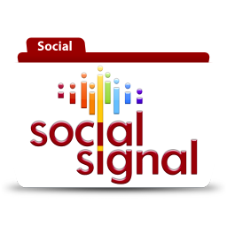 3000 Mixed Social Signals and Shares