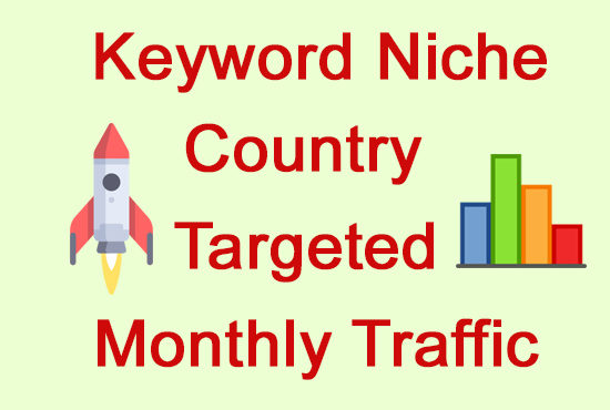 Keyword,Niche,Country Targeted Monthly Website Traffic
