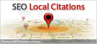 submit business details on 55 TOP USA OR UK OR CA OR AU CITATION SITES
