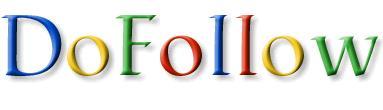 2,000+ DoFollow Backlinks
