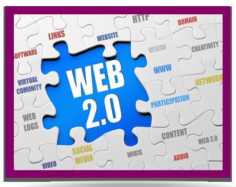 1500 web 2.0 HQ backlinks