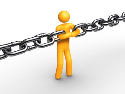 create 500+ High PR Forum Backlinks To Your Website Massive Link Diversity +Pinigng