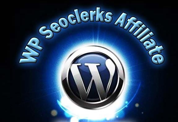 Seocheckout Affiliate Store WordPress Theme