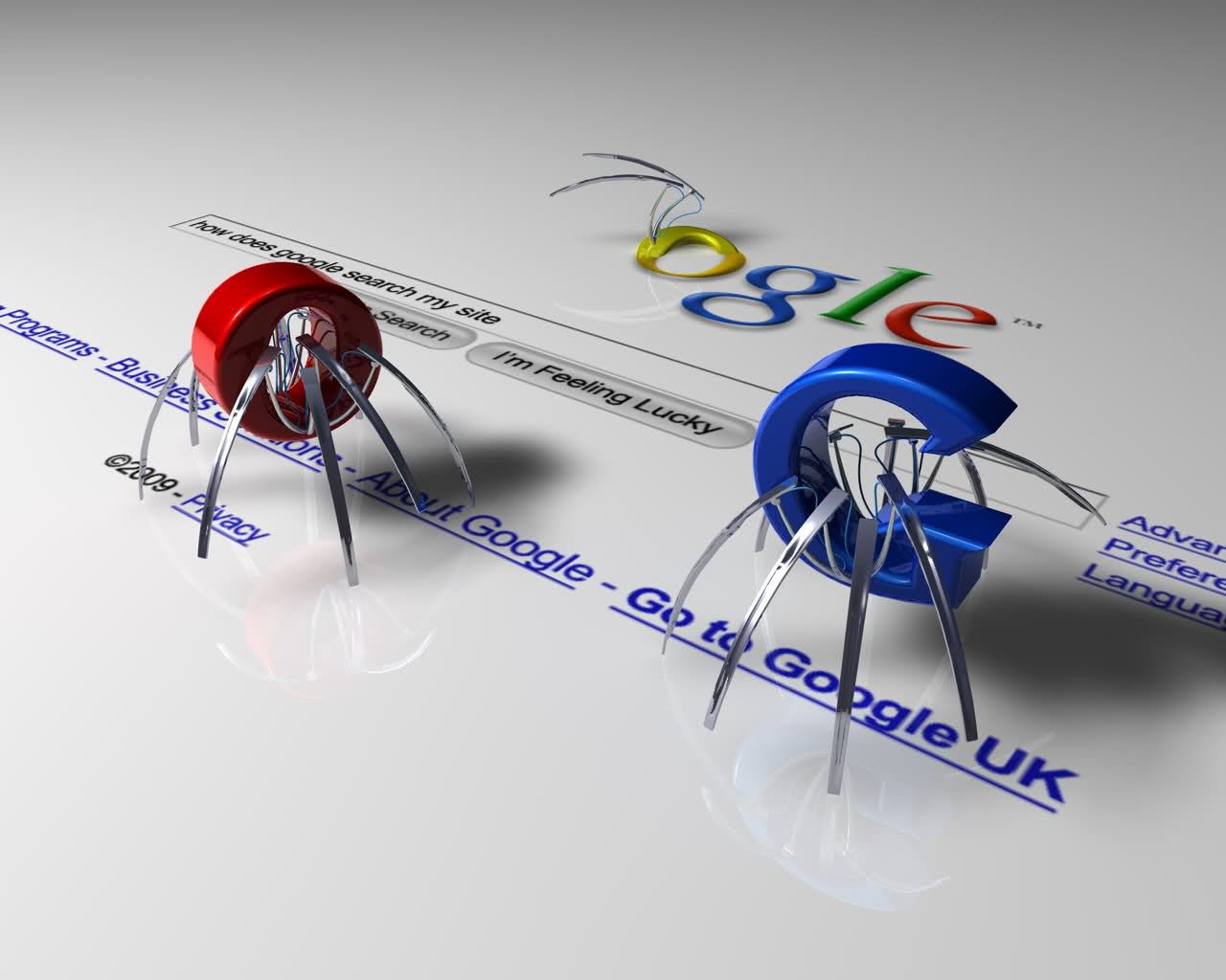 I will Manually Submitted you 200 High pr Seo Blog comments,  backlinks