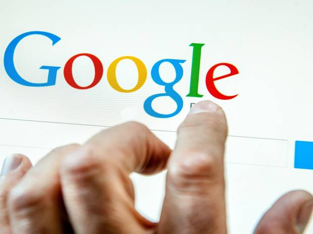 FAST-1000-Real-and-Unique-Visitors-From-Google