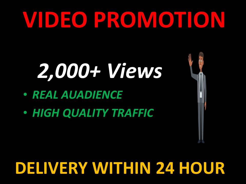 Get-YouTube-video-promotion-Vio