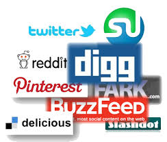 create 75 PR3 to PR8 seo LlNKWHEEL and 2000 social bookmarks,  stop here