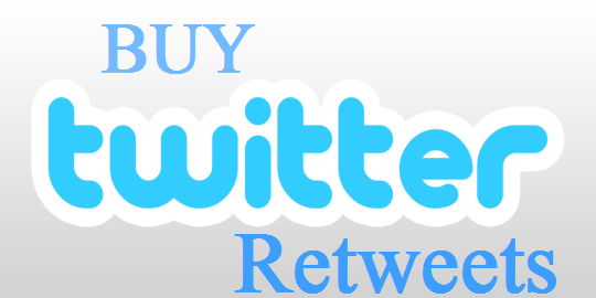 give you 1000 retweets or favorites from profile Very fast