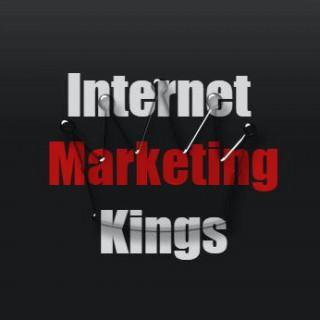 Get 1 Google Rank Local Search Engine Optimization