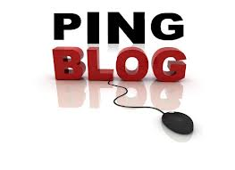 create do follow quality 10000+ blog comment ping them untill google bot crawels../..