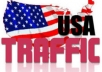Generate-Real-Safe-Traffics-for-your-Website-Blog-with-Search-Engine-amp-Social-Media-Referral-Weekly