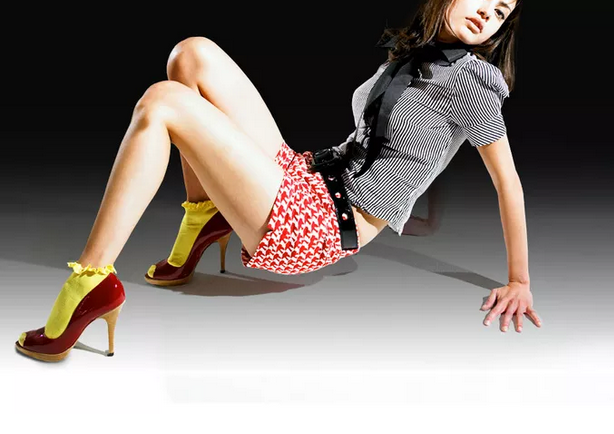 do guest post DA31 in PR5 fashion blog