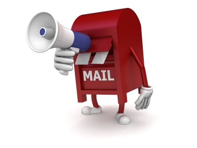 Give Your 50 Million Mix E-mail Databases New Updated