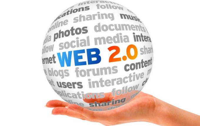 500 Web 2.0 profiles Backlinks