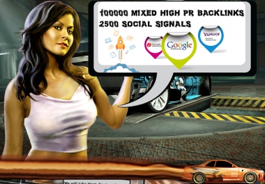 Linkbuilding Strategy 2020 HQ 10K GSA SER BACKLINKS