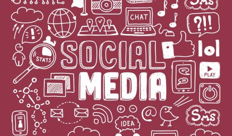 1,200 PR9 Social Signals from the No.1 Social Media website