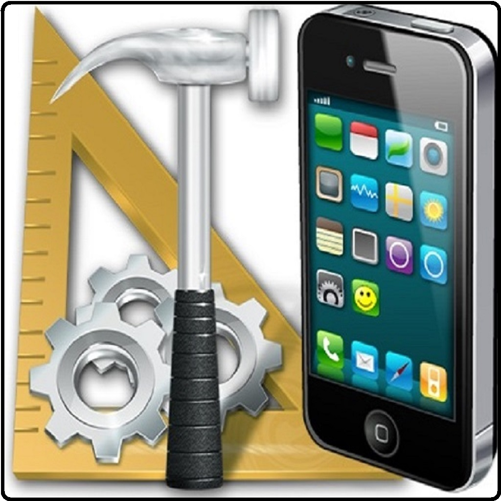 build your mobile app for iphone,  android,  ipad or tablets
