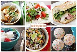 write and guest post on my recipes, food cooking blo...