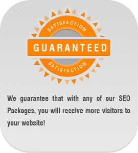 SEO Services and Backlink Social Media