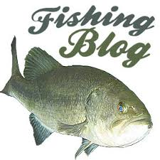 write and guest post on my fishing blog.