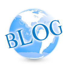 write and guest post on seo, hosting, internet mark...