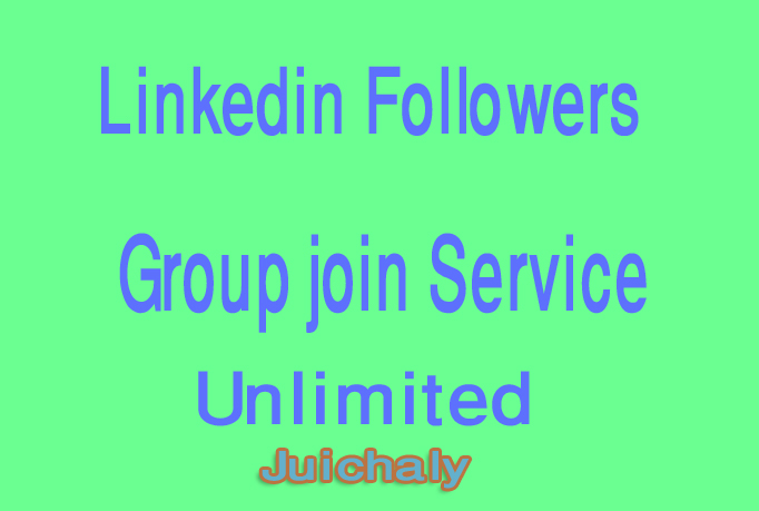 will give you 250+ real and permanent linkedin share