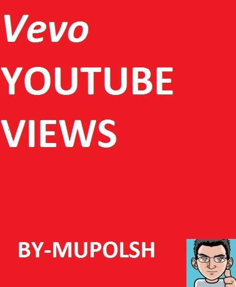 Instantly 1000-1500  Non drop- YOutube views delivery within 1-24 hours