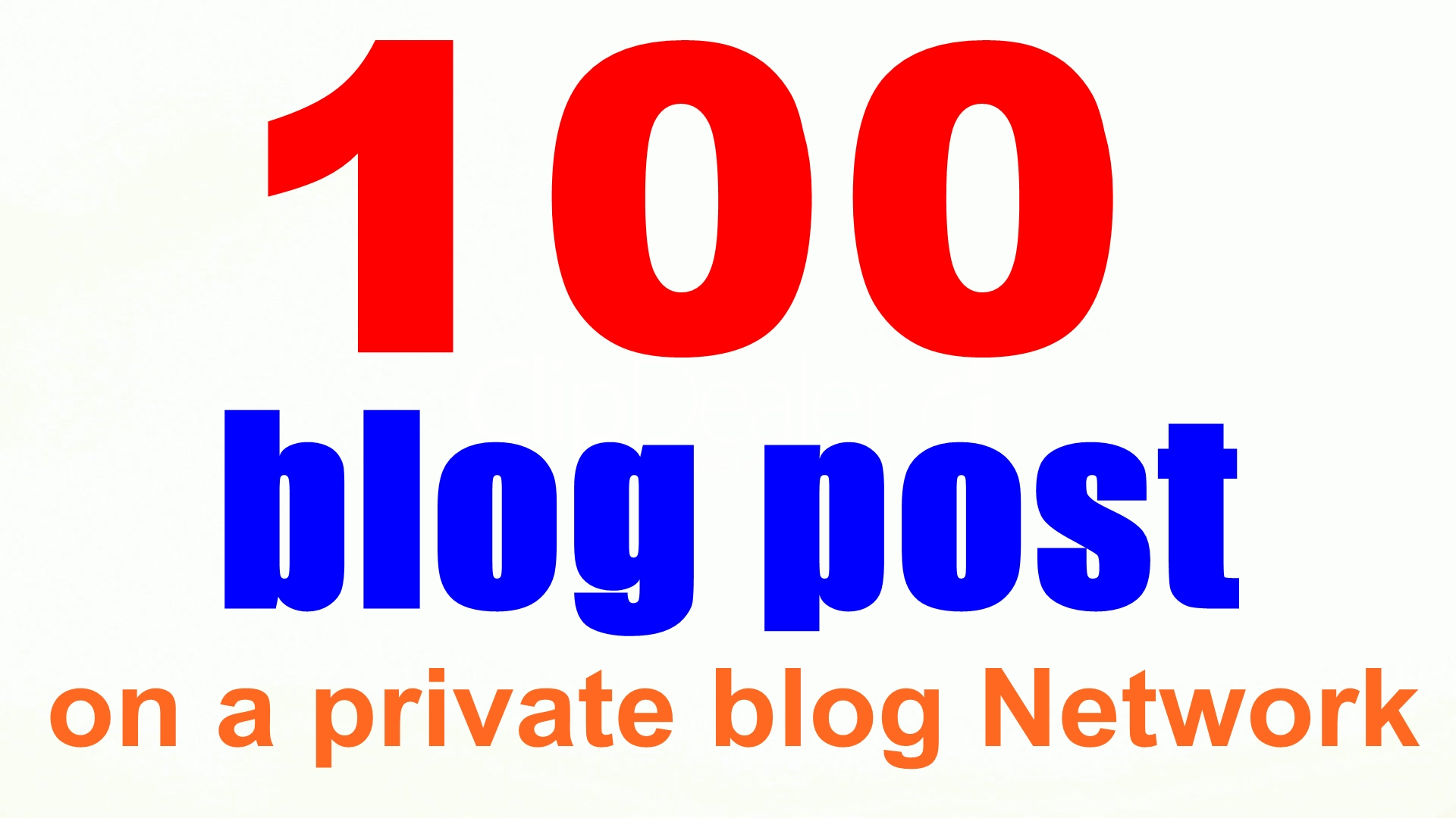 100-Web-2-0-Authority-PBN-blog-post-From-Top-Web-2-0-Platforms-And-Sky-Rocket