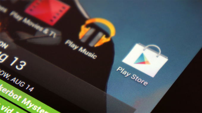 I will convert websites into an Android app and publish it on Google Play