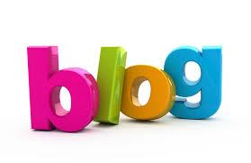 provide over 100k Live SEO Blog comm Backlinks,  Improve Link Building