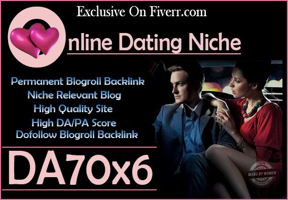 give-link-da70x6-HQ-site-Online-Dating-blogroll-permanent