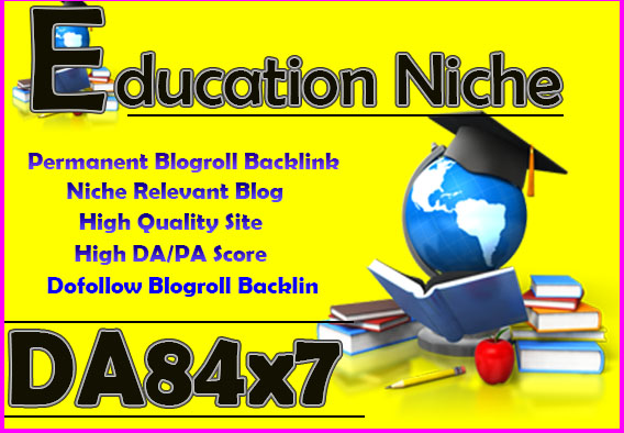 give link da84x7 HQ site Education blogroll permanent