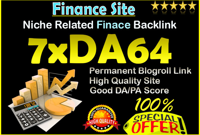 give link da64x7 HQ site Finance blogroll permanent