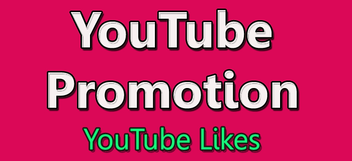 I will give you 105+ YouTube video Likes Very Fast