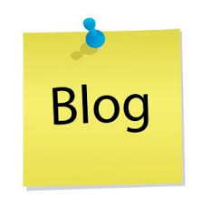 give you Page Rank 4 guest post blog post on PR 4 Tec...