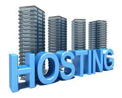 1 GB web Hosting Special offer