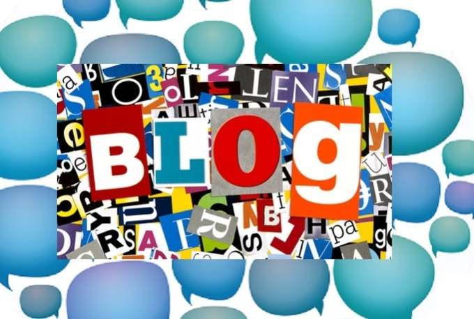 add 5 of your backlinks to my adult blog