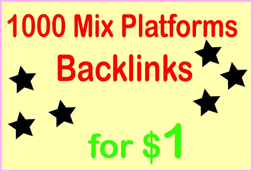 Boost-SEO-Create-4000-Do-follow-High-PR-Metrics-Backlinks